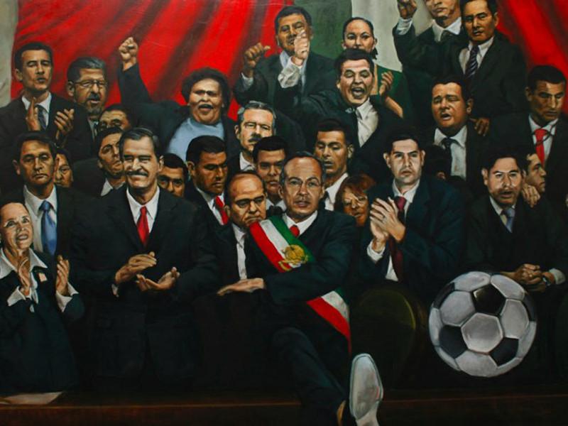 aguirre_golazoensanlazaro
