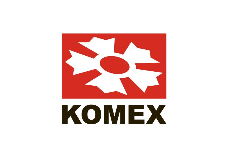 komex-logo-03